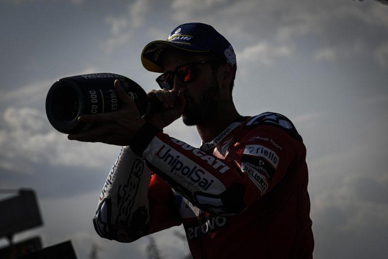 Repaso de Brno 2019