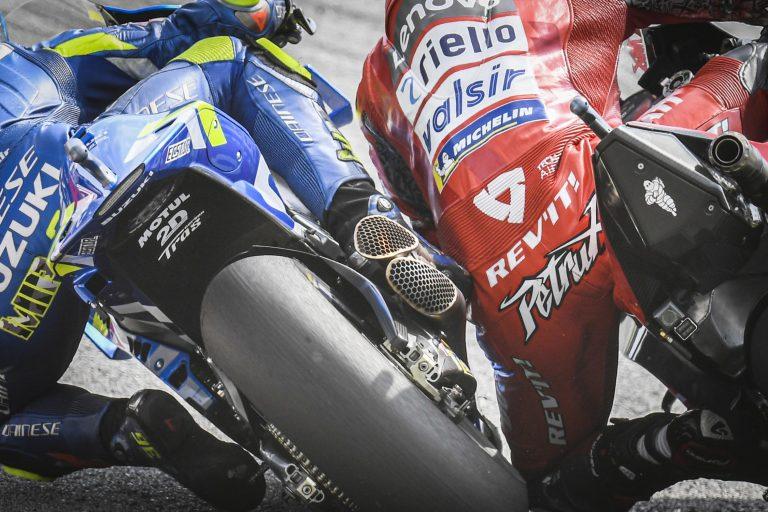 Pronóstico de MotoGP para el GP de Europa